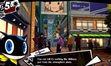 Persona 5 Royal: Morgana offre un corso accelerato ai Ladri Fantasma sulle novità che arriveranno