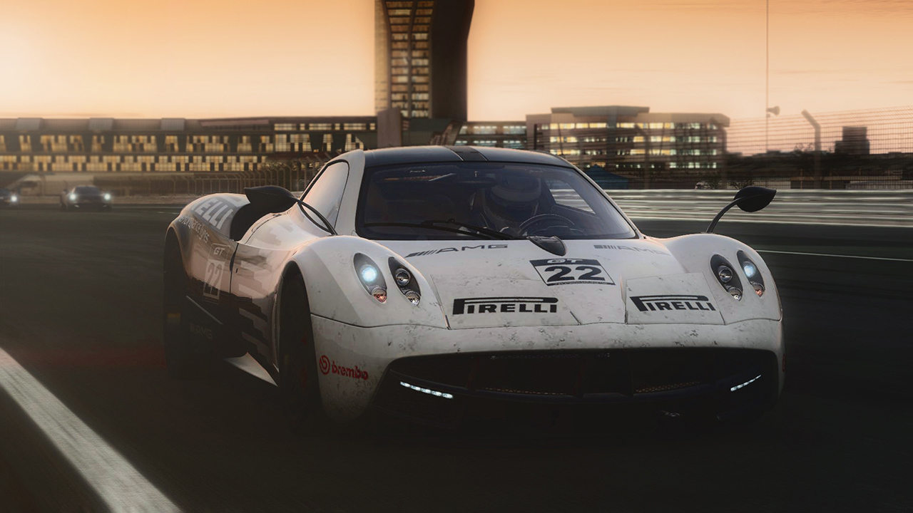 project cars pc steam