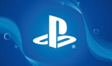 Lucca Comics & Games 2019: PlayStation conferma incontro e celebrazione della community