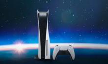 PS5, ecco il primo corposo aggiornamento: i dettagli