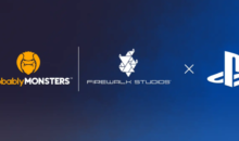 PlayStation e Firewalk Studios insieme per un nuovo multiplayer originale