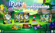 I Puffi – Missione Vilfoglia, il nuovo trailer presenta l'arma segreta, il Puffizzatore