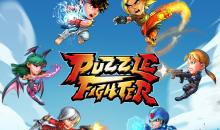 Puzzle Fighter: gioco mobile disponibile gratuitamente questa settimana su iOS e Android
