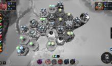 Quinterra, lo strategico roguelite è arrivato su Steam: la panoramica