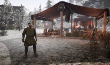 RUNE II: Il primo capitolo di gioco rivoluzionato con il nuovo update