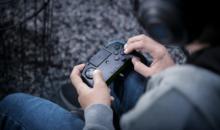 Razer Raion, il fightpad arcade per PS4 e PC