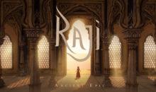 Raji: an Ancient Epic è disponibile per XOne, PS4 e PC