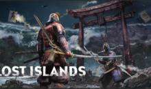 RAN: LOST ISLANDS FREE durante lo STEAM GAME FESTIVAL a partire dal 16 giugno