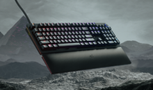 Razer Huntsman V2 Analog: nuova tastiera gaming con Analog Optical Switch