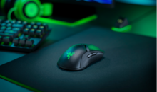 RAZER VIPER ULTIMATE: caratteristiche del nuovo mouse wireless per il gaming