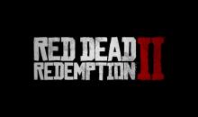 Red Dead Redemption 2: in arrivo il 26 ottobre, il trailer ufficiale