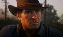 Red Dead Redemption 2: Nuovo trailer prelancio il prossimo 20 ottobre