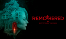 Remothered: Tormented Fathers, dietro le quinte dell'horror in arrivo su PS4, Switch e X1