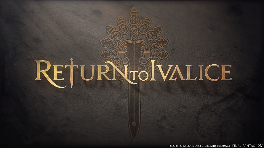 return ivalice