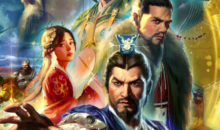 Romance of the Three Kingdoms XIV: Diplomacy and Strategy Expansion Pack, le nuove possibilità strategiche
