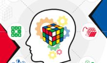 """Microids annuncia nuovi dettagli su """"Professor Rubik's Brain Fitness"""", ispirato al Famoso Cubo di Rubik"""