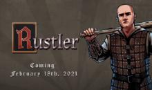 Rustler: in accesso anticipato su Steam dal 18 febbraio, scopriamolo adesso