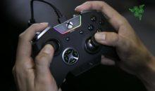 Razer nel mondo gaming console di Xbox Series X