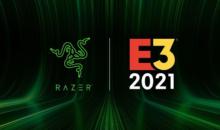E3 2021 MIN-LIANG TAN (Razer) Presenterà il futuro dell'hardware gaming