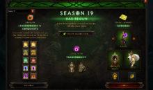 La Stagione 19 di Diablo III è iniziata: Eterno Conflitto