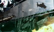 Sconti Origin giochi PC a metà prezzo: The Sims 4, Battlefield 4, DA Inquisition