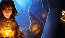 Seed of Life, puzzle e avventura platform, la nostra recensione