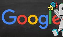 SEO, Google: Ecco come devono essere gli URL SEO friendly