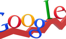 SEO: Posizionamento su Google, alcune nuove informazioni utili