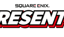 Square Enix Presents Digital Showcase – Oggi, 18 marzo, alle 18.00