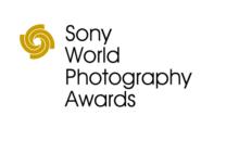 Sono aperte le iscrizioni alla 15ª edizione dei Sony World Photography Awards