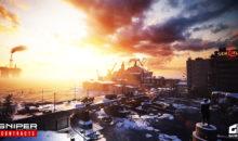 Sniper Ghost Warrior Contracts, La guida del viaggiatore per la Siberia è uno sguardo spensierato sul gioco – Video