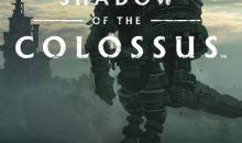 Shadow of the Colossus, il nuovo video trailer sulla storia e l'annuncio della pre-order