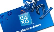 PlayStation 4: Ecco Sky e TV Streaming