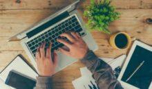Synology: le 4 questioni irrisolte delle aziende per uno smartworking sicuro
