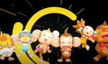 """SEGA pubblica il nuovo trailer di Super Monkey Ball Banana Mania: """"Meet the Gang"""""""