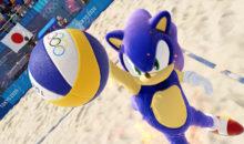 Tokyo 2020: Giochi olimpici di Tokyo 2020 – Il videogioco ufficiale è gratis su Steam
