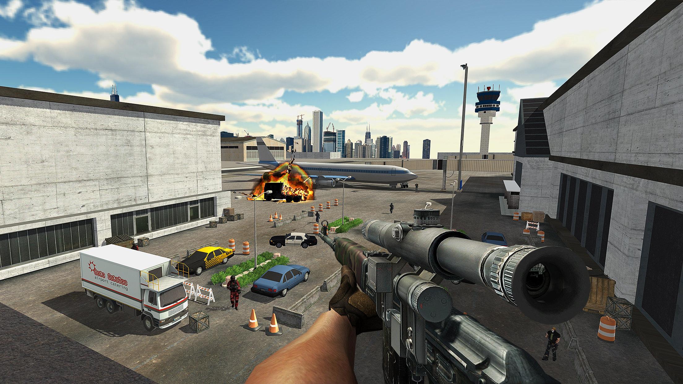 sniper 3d rust_b