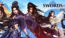 Swords of Legends Online: un nuovo video sulle classi del prossimo MMORPG