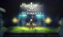 Sword of the Necromancer,  in uscita il 28 gennaio, pubblica il suo terzo e ultimo Dev Diary