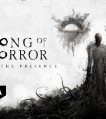 Song of Horror, la nostra recensione PS4