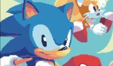 IDW Publishing celebra il riccio blu di SEGA con lo speciale albo a fumetti Sonic the Hedgehog 30th Anniversary