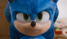 Sonic The Hedgehog, l'avventura al cinema a febbraio – Trailer