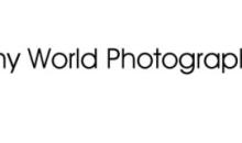 Sony World Photography Awards 2019: Otto italiani selezionati come finalisti per il concorso Open
