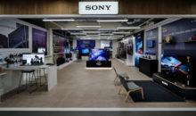"""La """"Bottega"""" tecnologica Sony apre ufficialmente nel nuovo centro MediaWorld Tech Village Certosa a Milano"""