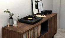 SONY PS-LX310BT: Giradischi che riscopre il suono originale del vinile in chiave moderna