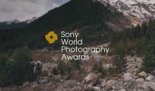 Sony World Photography Awards 2020: Nuove categorie e i beneficiari dei finanziamenti di Sony