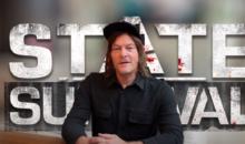 Daryl Dixon di The Walking Dead si unisce al roster di State of Survival su Mobile