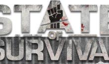 STATE OF SURVIVAL festeggia il 2° anniversario e 100 milioni di download con eventi e premi in-game