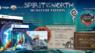 Spirit of the North: Enhanced Edition, ecco l'edizione da collezione per PS5