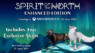 SPIRIT OF THE NORTH arriva per la prima volta su console Xbox